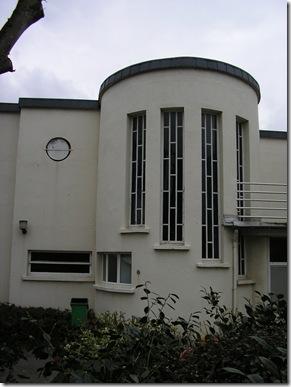 Saint quay portrieux saint quay portrieux cin ma - Office de tourisme saint quay portrieux ...