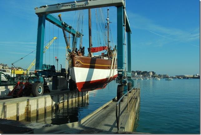 Saint quay portrieux port - Office de tourisme saint quay portrieux ...