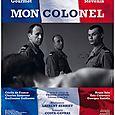 MON COLONEL de Laurent Herbiet