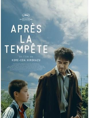 APRES LA TEMPETE 3