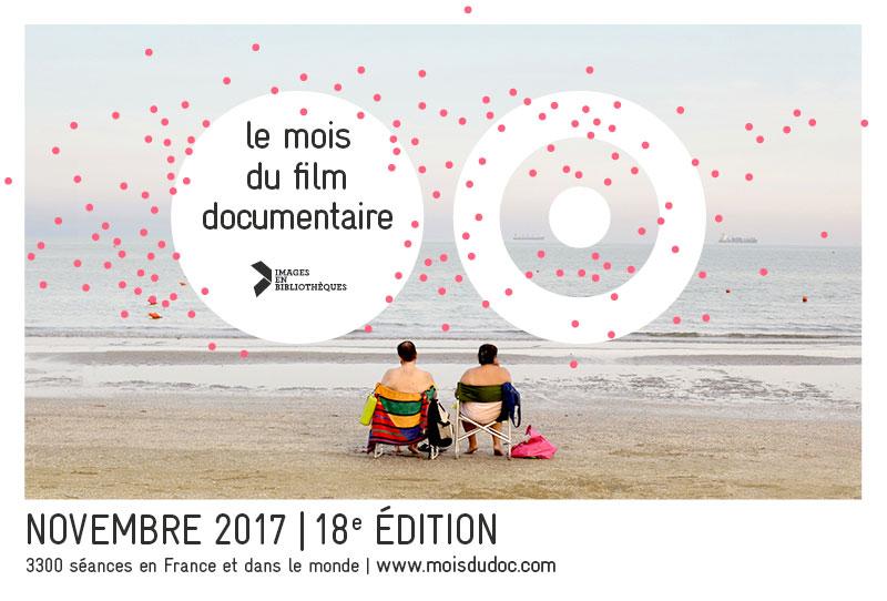 800x542-mois-du-doc-2017