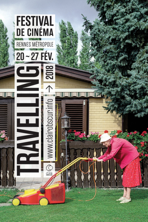 Affiche_Travelling2018