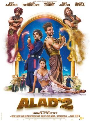 ALAD 2