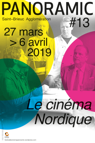 PANORAMIC_affiche_nologo-web