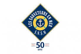 50 ans SNSM