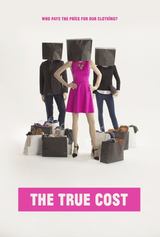 The_True_Cost
