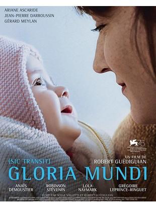 GLORIA MUNDI 2