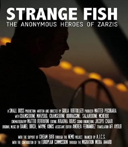 Strange-fish-1hpirx