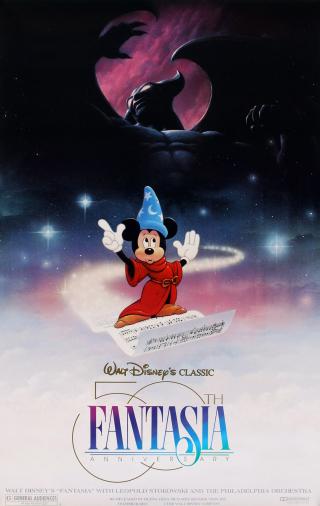 Fantasia-affiche-us-r90-walt-disney-movie-poster