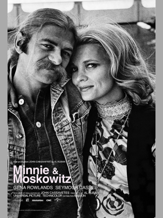 Minnie et Moskovitz
