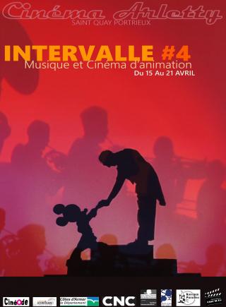INTERVALLE 2020 - dossier presse-1