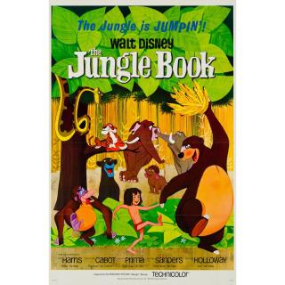 Le-livre-de-la-jungle-1967