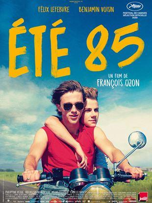 ETE 85
