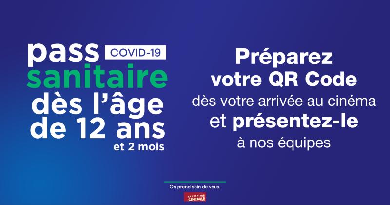 FNCF-PassSanitaire-12ANS2mois-Facebook-1200x630