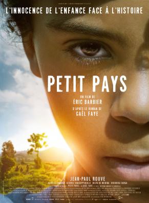 PETIT PAYS_120x160-HD